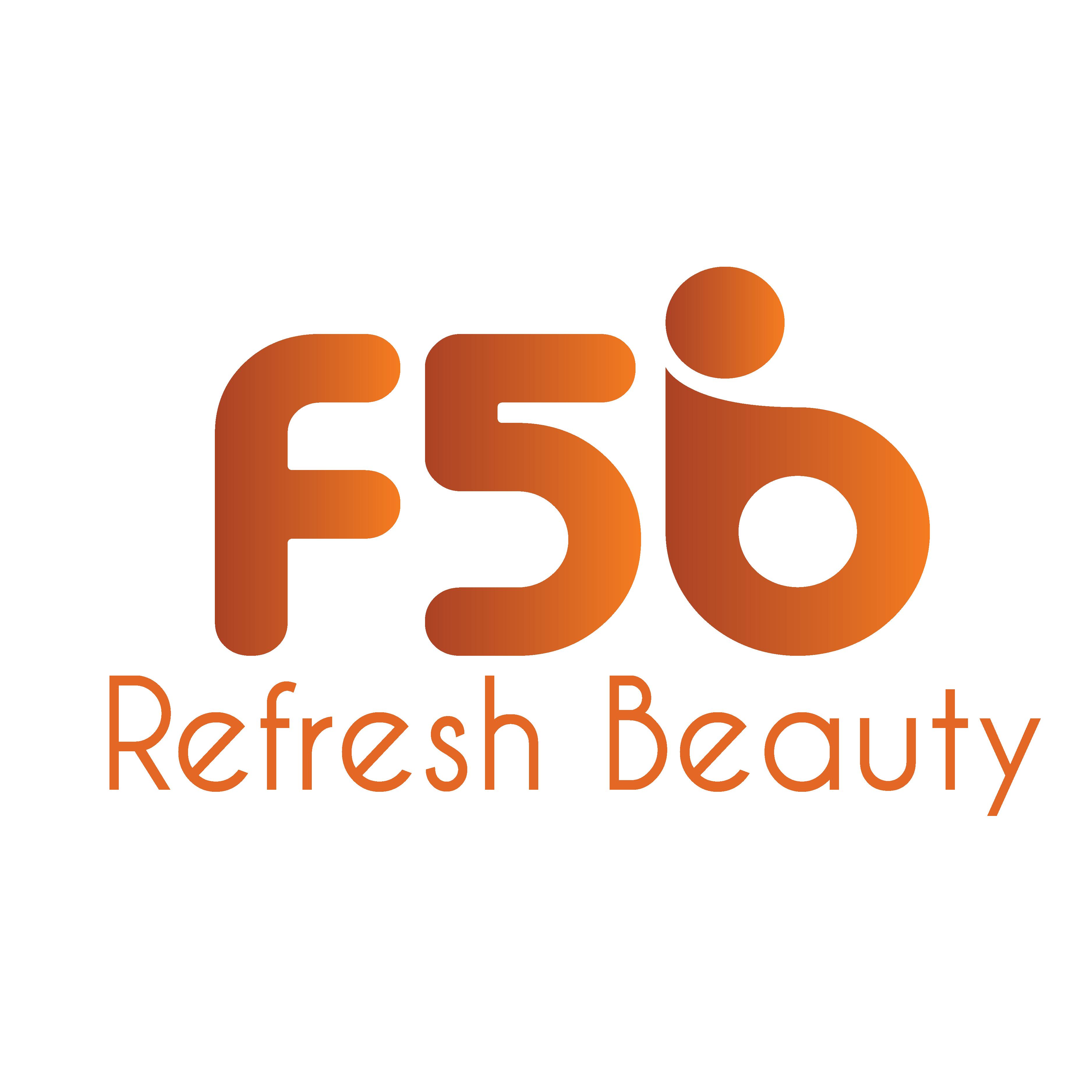 Dược mỹ phẩm F5B
